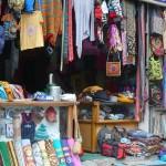 リシケシュ(インド)への旅2