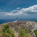 八重山海斗と巡る石垣島のパワースポット